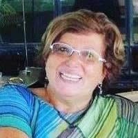 Adriana Celotto