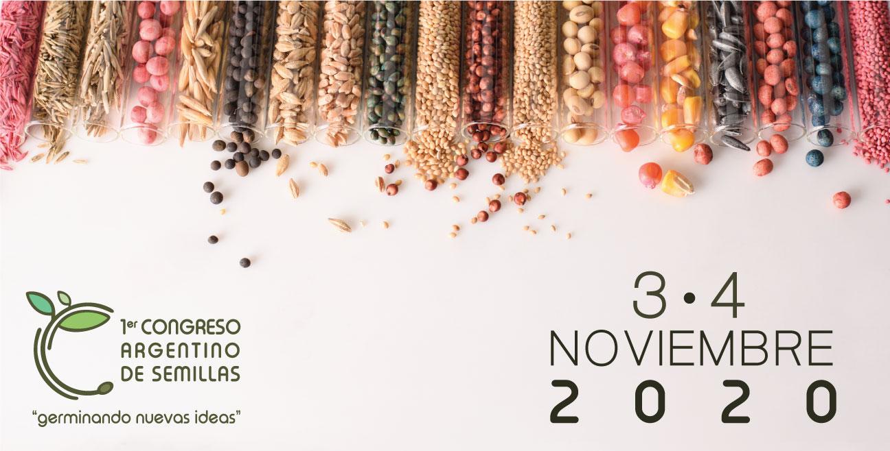 Fcha congreso 2020 , 3 y 4 noviembre