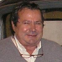 Ing. Agr. Andrés Villanueva
