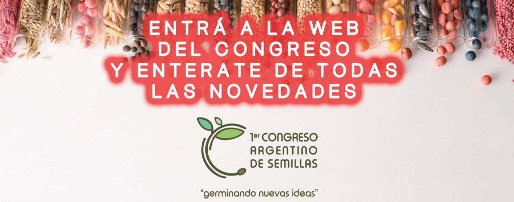 flyer-congreso-alap-1_a